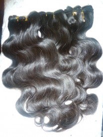BRAZILIAN BODYWAVY HAIR